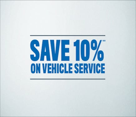Johnson City Fiat Service Coupons >> Chrysler Dodge Jeep Ram Coupons In Binghamton Ny